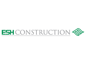 eshconstruction