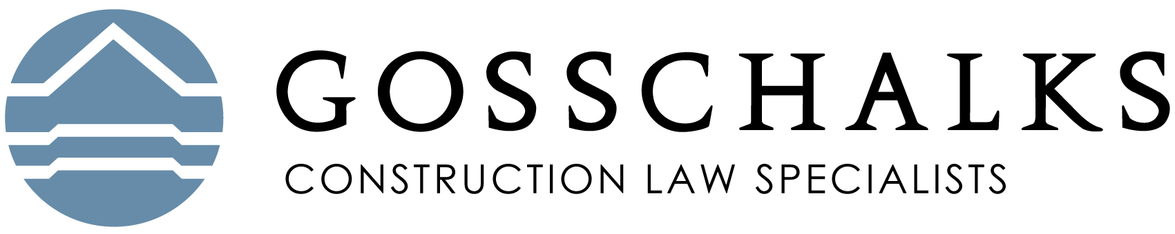 Gosschalks-Construction-Law