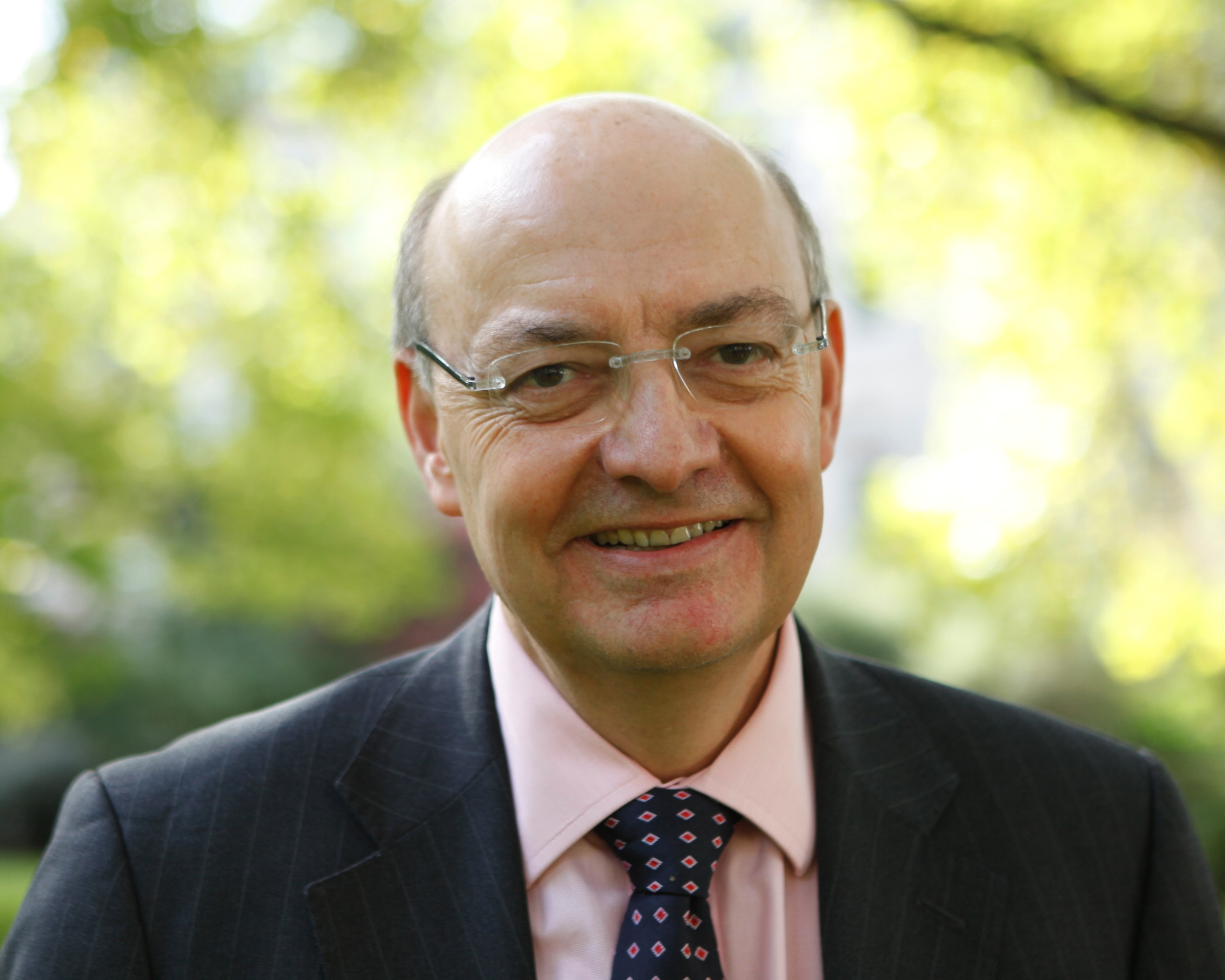 Peter Hansford 4- jpeg