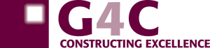 G4C logo RGB