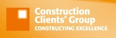 Construction Clients Logo