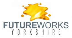 FutureWorks-Yorkshire