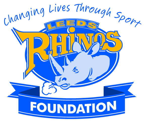 6787_LEEDS RHINOS FOUNDATION logo_s2