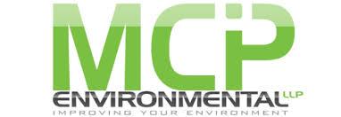 MCPEnvironmental