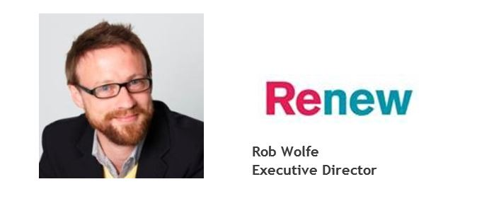 RobWolfe