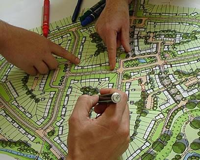 housingandplanning