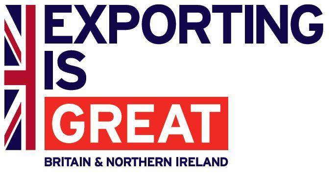 UKTIFlyer20052016-exportingisgreat