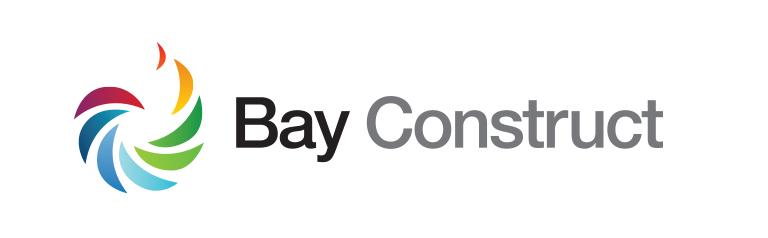 Bay-Construct-CMYK