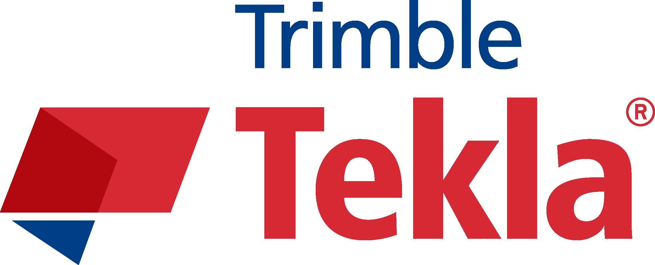 Trimble-Tekla2016-pos-RGB