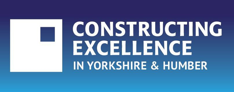 Constructing Excellence Yorkshire & Humber