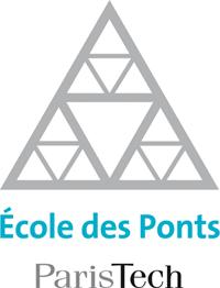 E´cole_ponts_CMJN