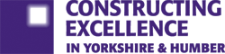 Constructing Excellence Yorkshire & Humber blog