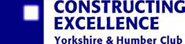 Constructing Excellence Yorkshire & Humber Club