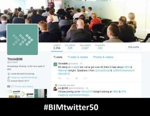 BIMtwitter50