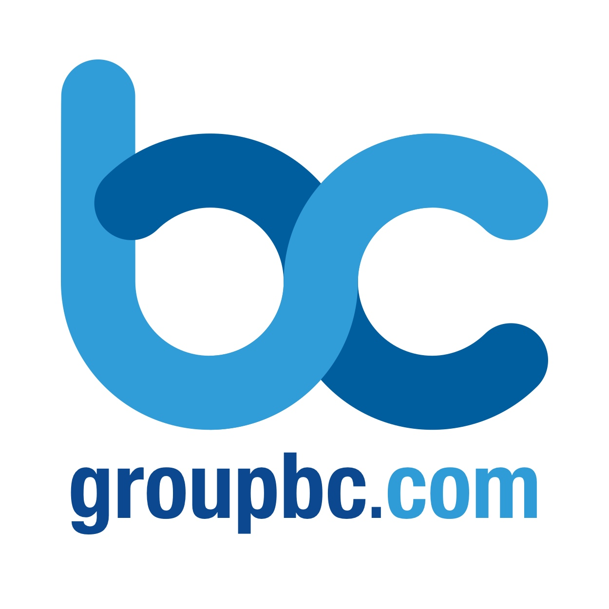 groupbclogo