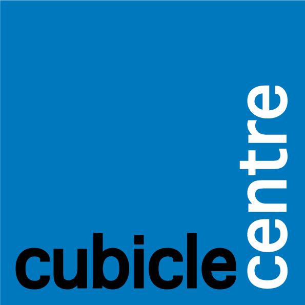 CublicleCentre