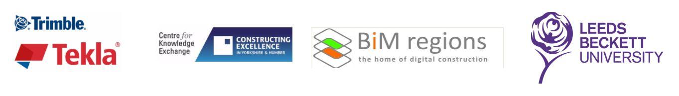 BIM 4 FM   ThinkBIM