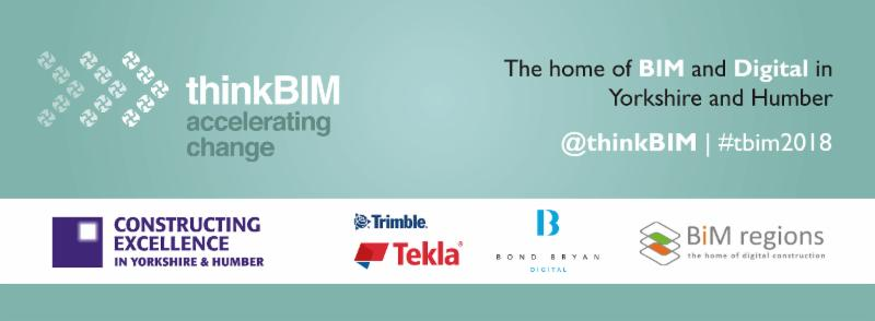ThinkBIM | Open Knowledge Exchange and Sharing