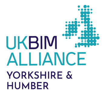 thinkBIM, the home of BIM and Digital in Yorkshire and Humber
